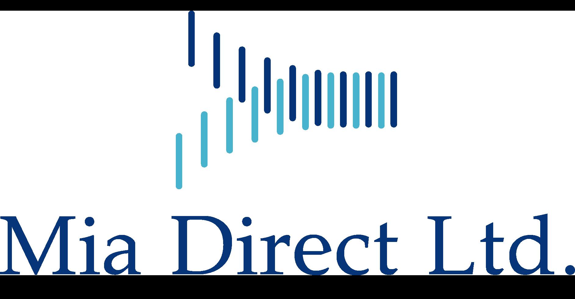 Mia Direct