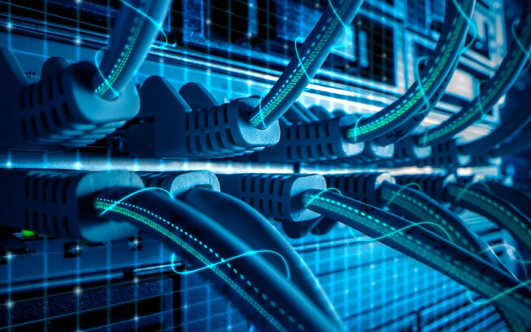 UK Broadband Speeds Increase During Pandemic