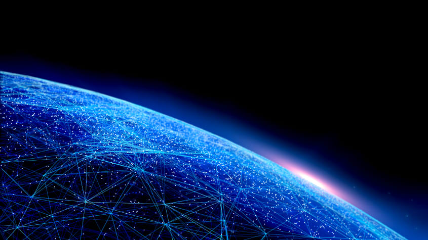 Half of UK Premises Now Able to Access Gigabit-Capable Broadband